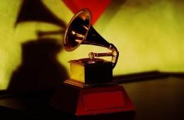 Claudia Prieto y Los Pixel entre los nominados al Latin Grammy 2019. Cusica Plus.