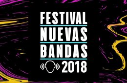 Predicciones Nuevas Bandas 2018. Cusica Plus.