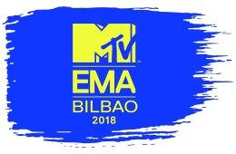 Camila Cabello lidera las nominaciones en los MTV EMA 2018. Cusica Plus.