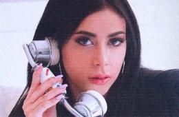 """La Melodia Perfecta, Guaco y Jorge Glem se unieron en el tema """"Desde Los Pies"""" de AnnyBell. Cusica Plus."""