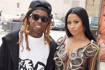 Lil-Wayne-Nicki-Minaj-Cusica-Plus