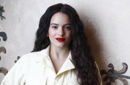 Rosalía fue rechazada en varios concursos musicales antes de llegar a la fama. Cusica Plus.