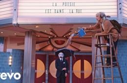 """The 1975 comparte videoclip de """"Sincerity Is Scary"""". Cusica Plus."""
