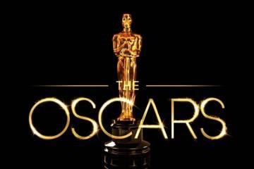 Los Oscars publican lista de preseleccionados a canción original 2019. Cusica Plus.
