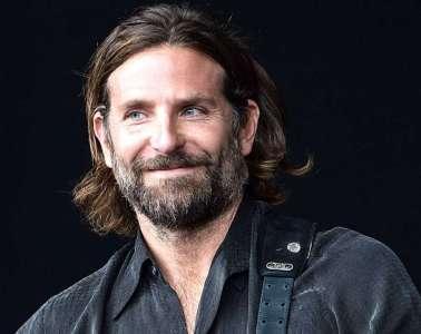 """Bradley Cooper admite que tiene miedo de cantar """"Shallow"""" en los premios Oscar. Cusica Plus."""