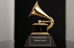 Conoce los ganadores de los premios Grammy 2019. Cusica Plus.
