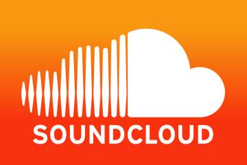Bloquean SoundCloud, luego que el presidente (E) Juan Guaidó difundiera audio. Cusica Plus.