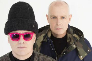 pet shop boys-Cusica-Plus
