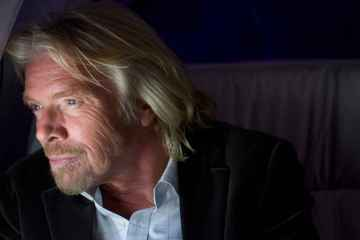 richard-branson-Cusica-Plus