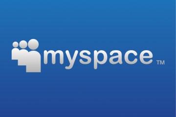 MySpace eliminó accidentalmente canciones de hace más de 12 años. Cusica Plus.