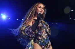 Reebok desmiente declaraciones de Beyoncé, sobre por qué negó aliarse con la marca. Cusica Plus.