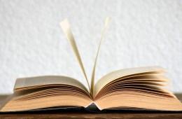 publicar-un-libro-Cusica-Plus