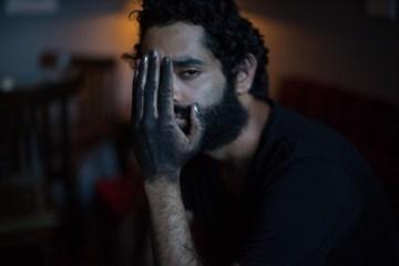 """Vargas trabaja con Apache en su nuevo sencillo """"La energía"""". Cusica."""