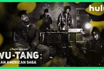 Estrenan primer tráiler de 'Wu-Tang: An American Saga'. Cusica Plus.