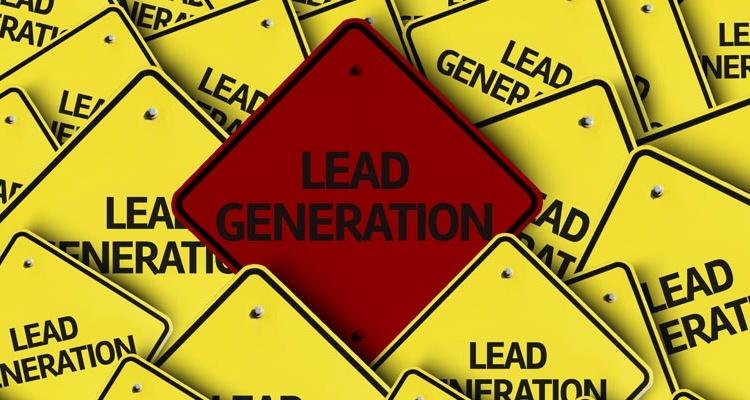 lead-750x400