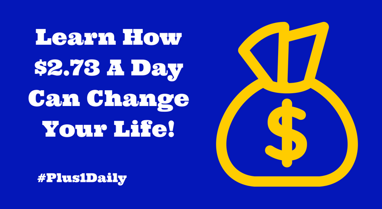 learn-how-2-73-a-day-can-make-you-rich