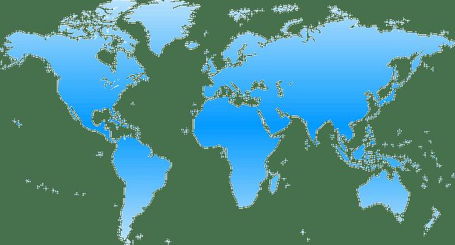 24 Stunden Versicherungsschutz - Weltweit
