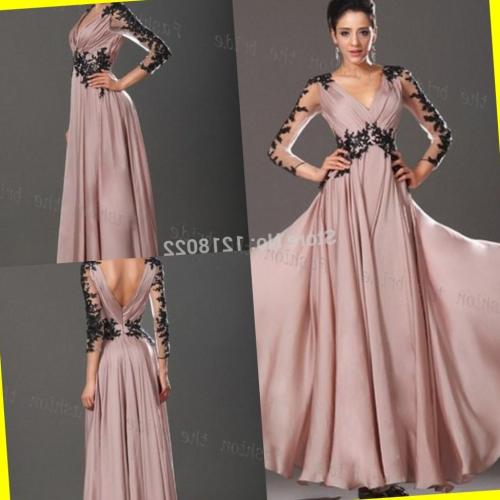 Medium Crop Of Maternity Formal Dresses