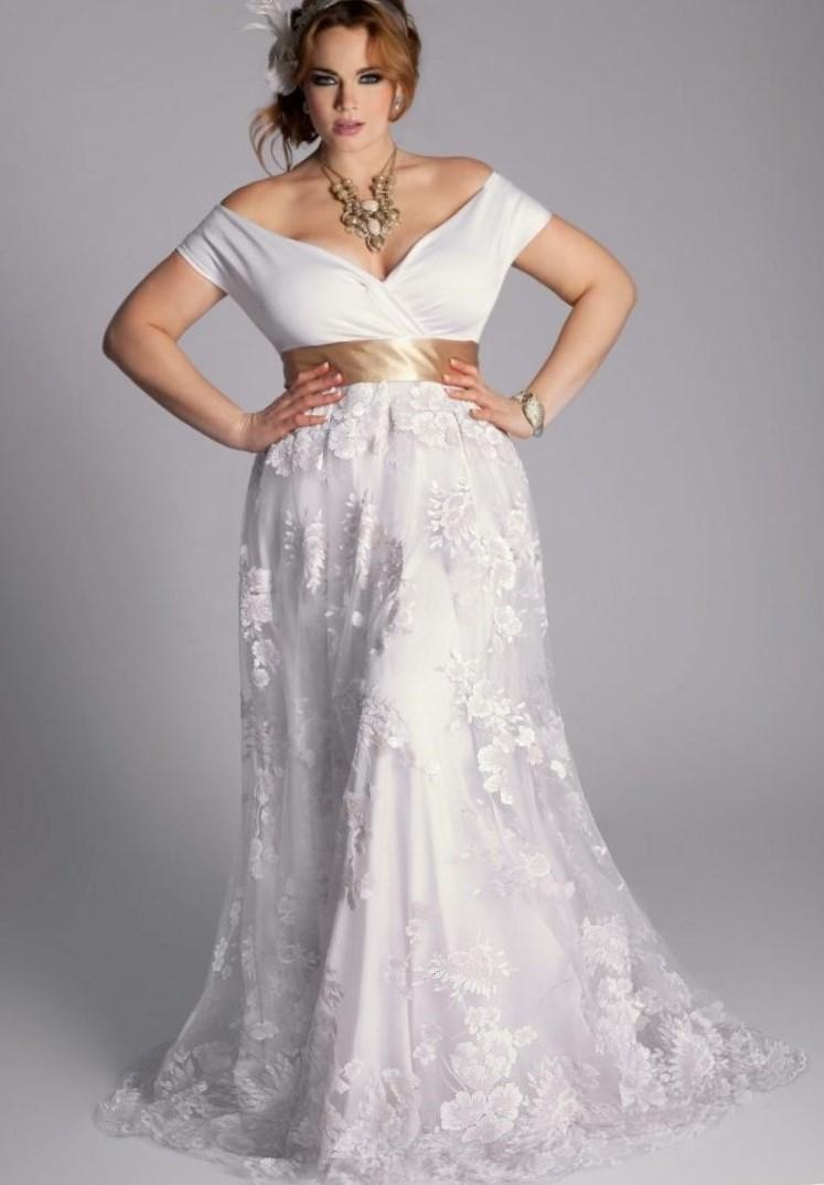 wedding dress undergarments plus size wedding dress undergarments We have the best sources for best the wedding dress undergarments Check it out for