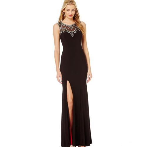 Medium Crop Of Lord  Taylor Dresses
