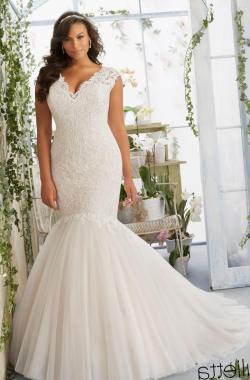 Lummy Size Designer Size Wedding Dresses Bridal Dress Gowns Size Wedding Dresses Manukau Size Wedding Dress Collection Cheap Cheap Size Wedding Dresses Ireland Cheap