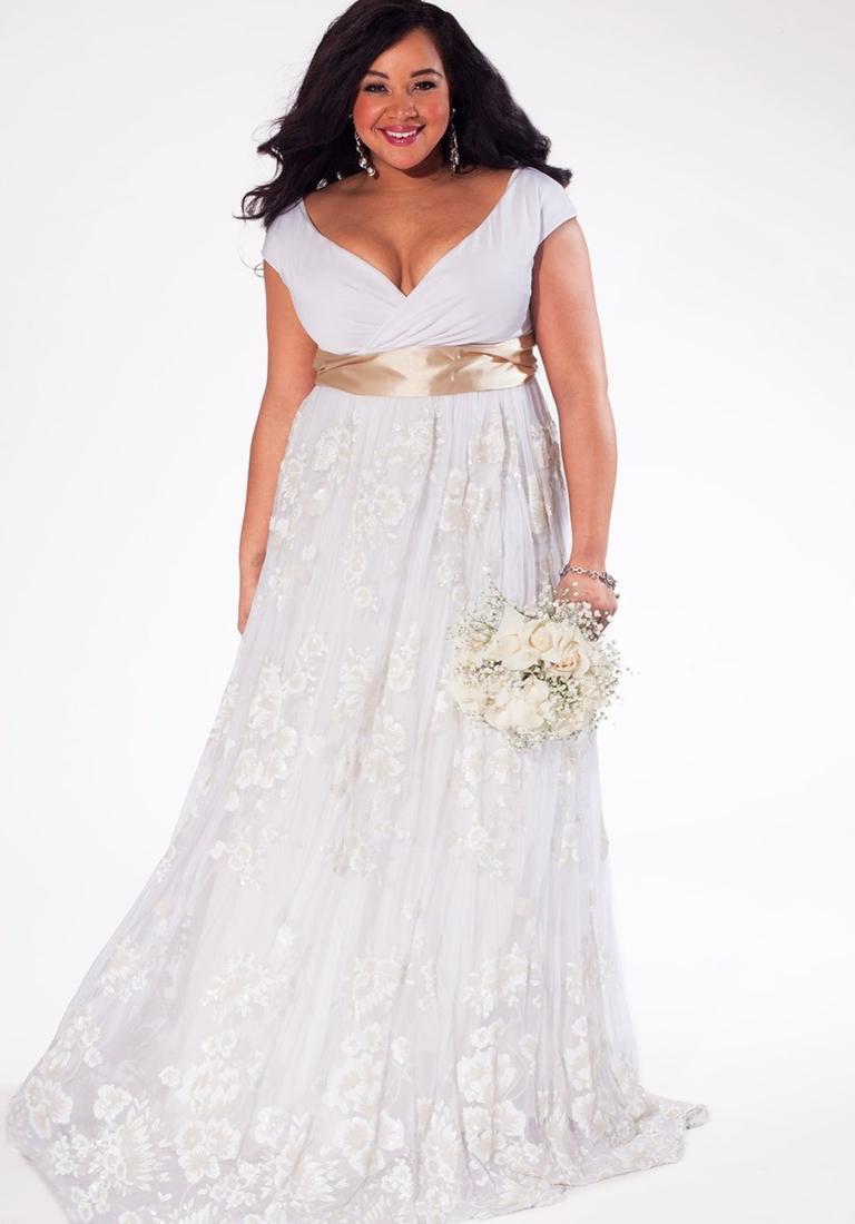 plus size wedding dresses size 32 plus size wedding dresses Gallery of plus size wedding dresses size 32