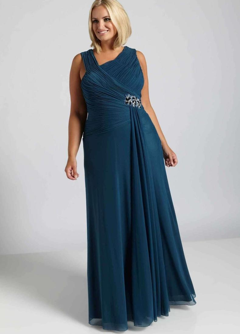 Large Of Lord  Taylor Dresses