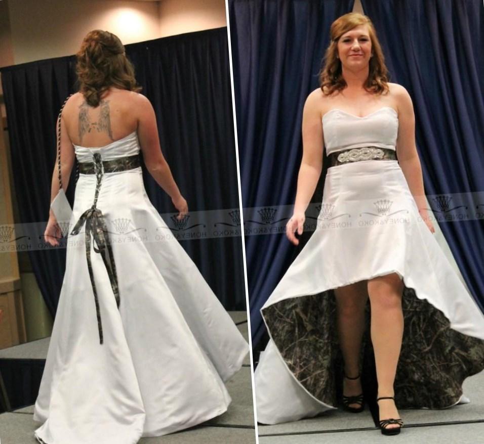high low plus size wedding dresses high low wedding dresses Summer Style Vintage Plus Size Cheap Wedding Dress Romantic Lace Boho High Low Wedding Dresses