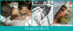 Hospital Birth-Photo-250