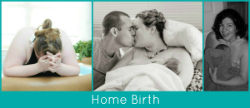 Home Birth-Photo-250