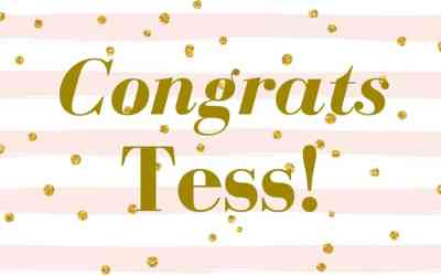 Tess Holliday Baby News
