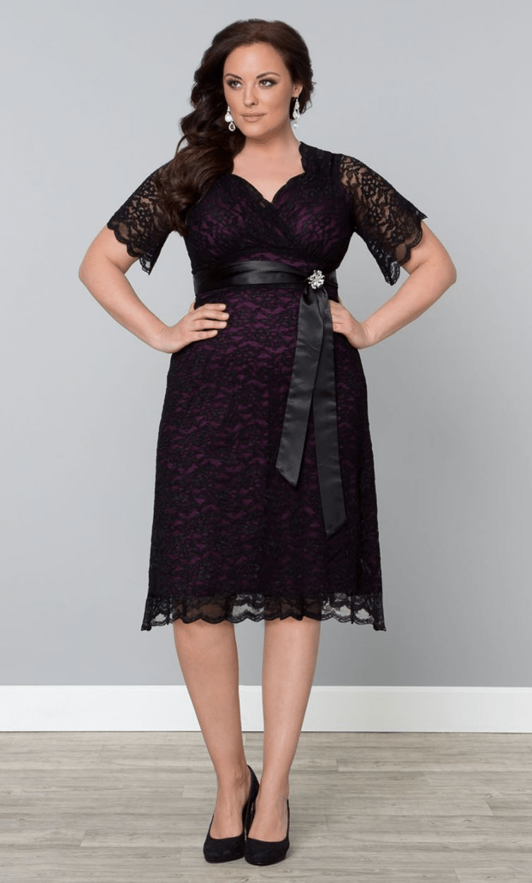 black dress for a wedding guest black dresses for weddings Size Dresses For Wedding Guests Plus Size Dresses For Weddings