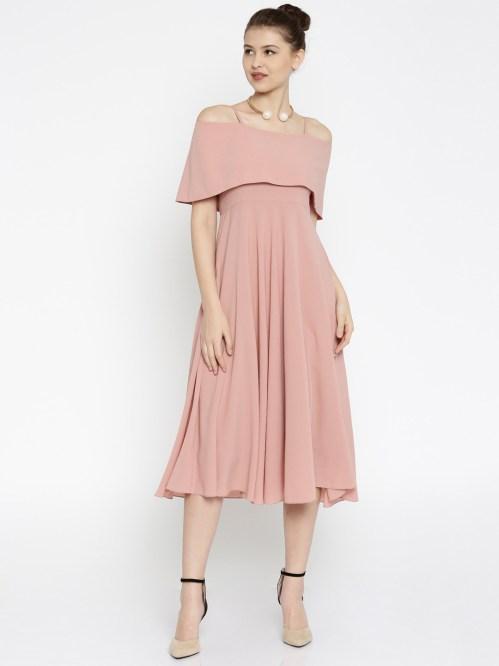 Medium Of Dresses For Older Women