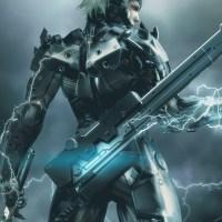 Review: Metal Gear Rising Revengeance