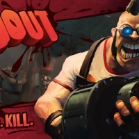 Loadout Review: Free 2 Play With Firearms