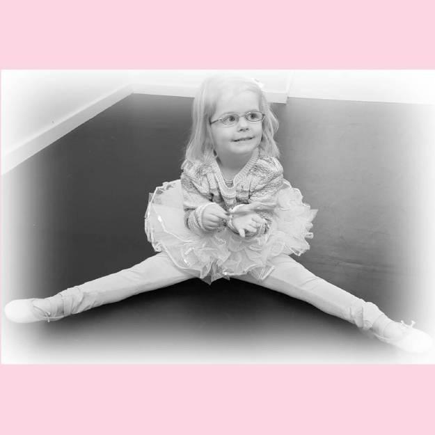 Beginner's guide to ballet: Dancewear Central