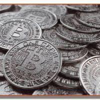 Что такое биткоин и как биткоины заработать. 2 часть