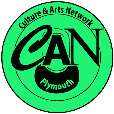 CAN (Culture and Arts Network)