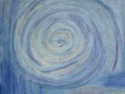 Spiraleblau1_P1000782-Ausschnitt