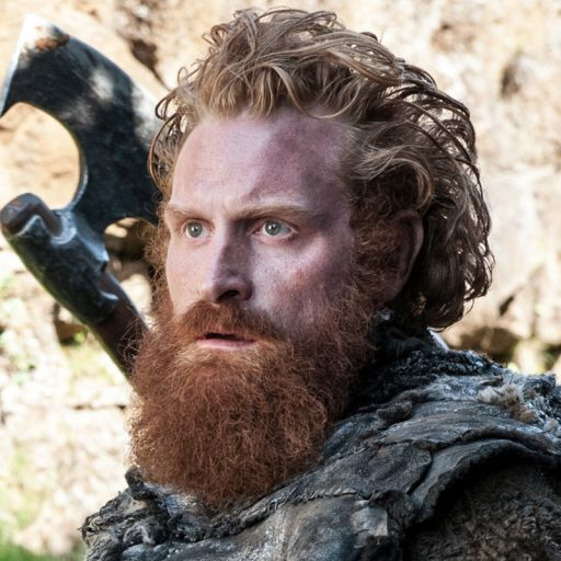 however jon changes his plans when he receives a letter from ramsay bolton tormund agrees to lead the ranging hardhome instead after hearing