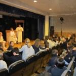 teatre_primria_20120531_1160956367
