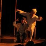 teatre_primria_20120531_1280207336