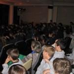 teatre_primria_20120531_1462579549