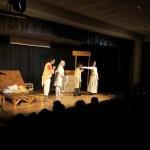 teatre_primria_20120531_1581567991