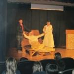teatre_primria_20120531_1617948960