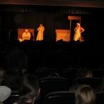 teatre_primria_20120531_1660405063