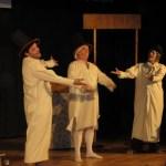 teatre_primria_20120531_1829715016
