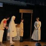 teatre_primria_20120531_2059029668