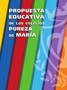 Propuesta-Educativa-Colegios-Pureza-de-María