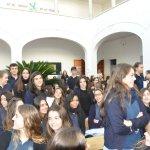 dia_de_la_pureza_20121026_1040731843